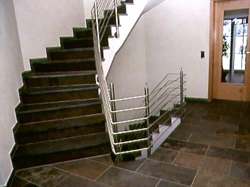 lehmanns natursteine homestyling granit marmor travertin. Black Bedroom Furniture Sets. Home Design Ideas