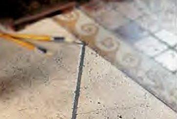 lehmann 39 s travertin schiefer marmor granit. Black Bedroom Furniture Sets. Home Design Ideas