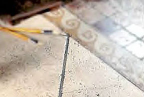 lehmann s natursteine marmor travertin mosaike