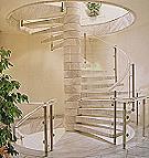 lehmanns natursteine homestyling granit marmor travertin schiefer. Black Bedroom Furniture Sets. Home Design Ideas